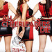 All Cheerleaders Die (2013) 1