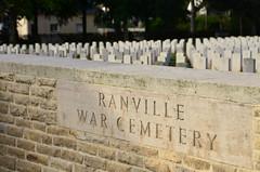 Ranville