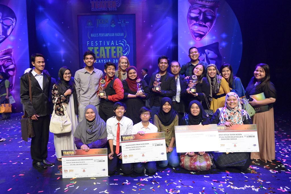 Grup Photo Ke3 Ftm