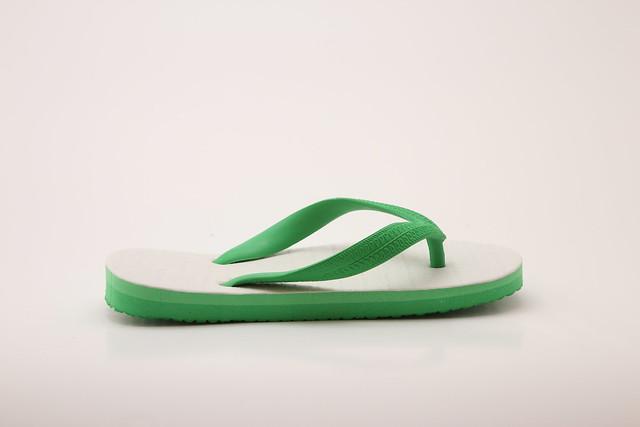 shoe-IMG_0087