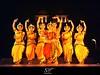 Ananya 2014 : Sujata Mohapatra, Srjan