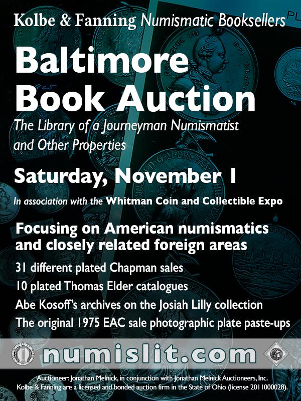 Kolbe-Fanning 2014-11 Baltimore ad