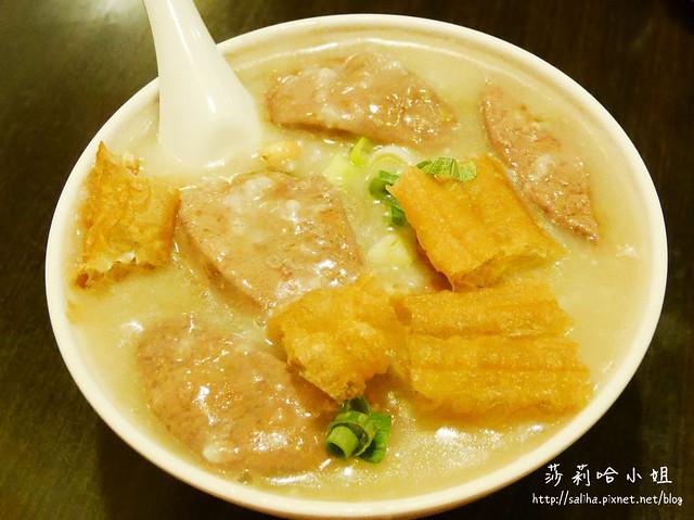 東區餐廳老友記 (9)