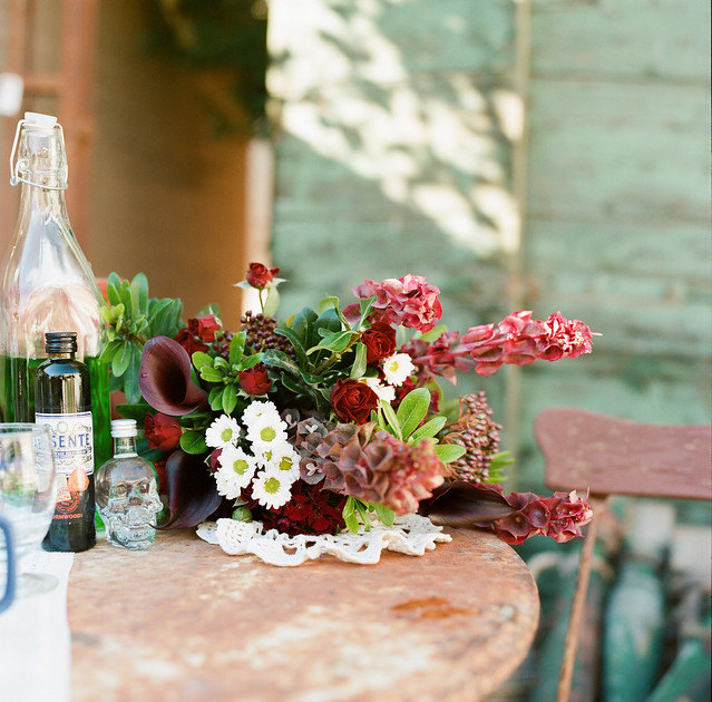 View More: http://aceandwhim.pass.us/art-nouveau