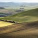 Toscana...verso Radi al tramonto by DinoCelle