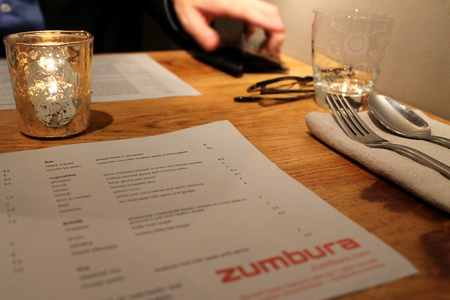Zumbura (2)