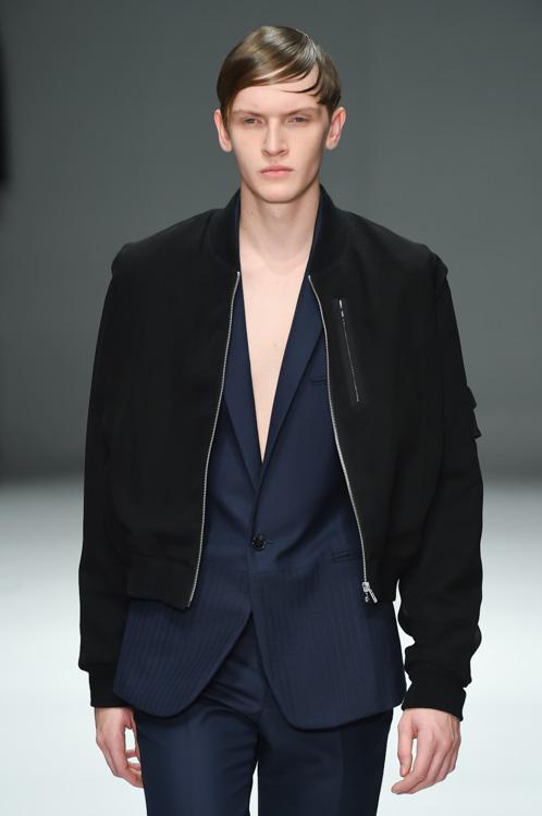 SS15 Tokyo DRESSEDUNDRESSED109_Camil Windak(fashionpress)