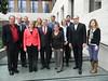 Lobbytage in Berlin 5./6.11.14