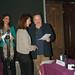 EAPN-ESPAÑA Entreg. Premios Concursos_20141016_Angel Moreno_06
