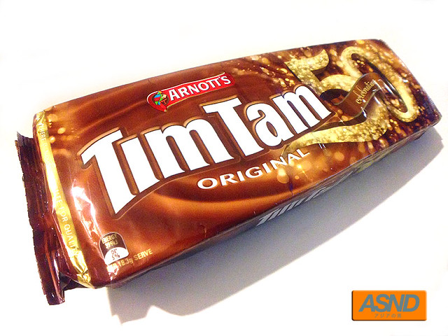 timtam1