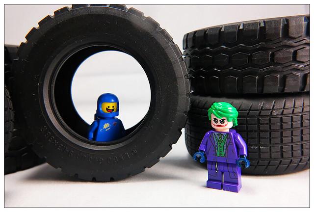 Lego76023 (14)