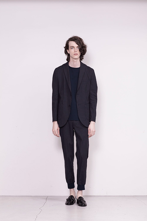 Reuben Ramacher0028_SS15 DOMENICO+SAVIO(Fashion Press)