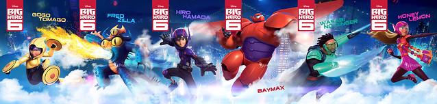 Big-Hero-6-Characters-big-hero-6-37256468-2100-500