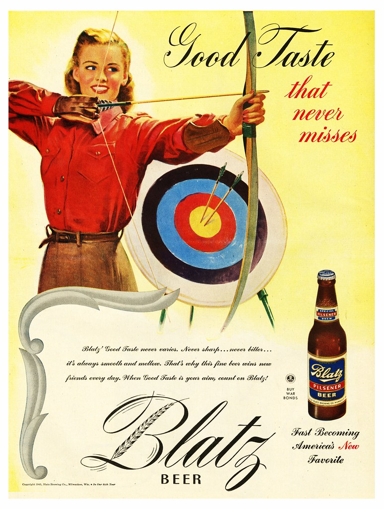 Blatz-1945-archery