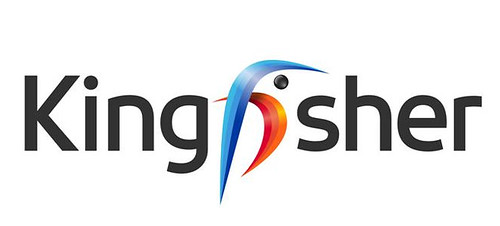 Kingfisher ditched a planned purchase of Mr Bricolage six months ago