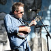 John Paul Jones (of Led Zeppelin) - Live @ Hardly Strictly Bluegrass 2014