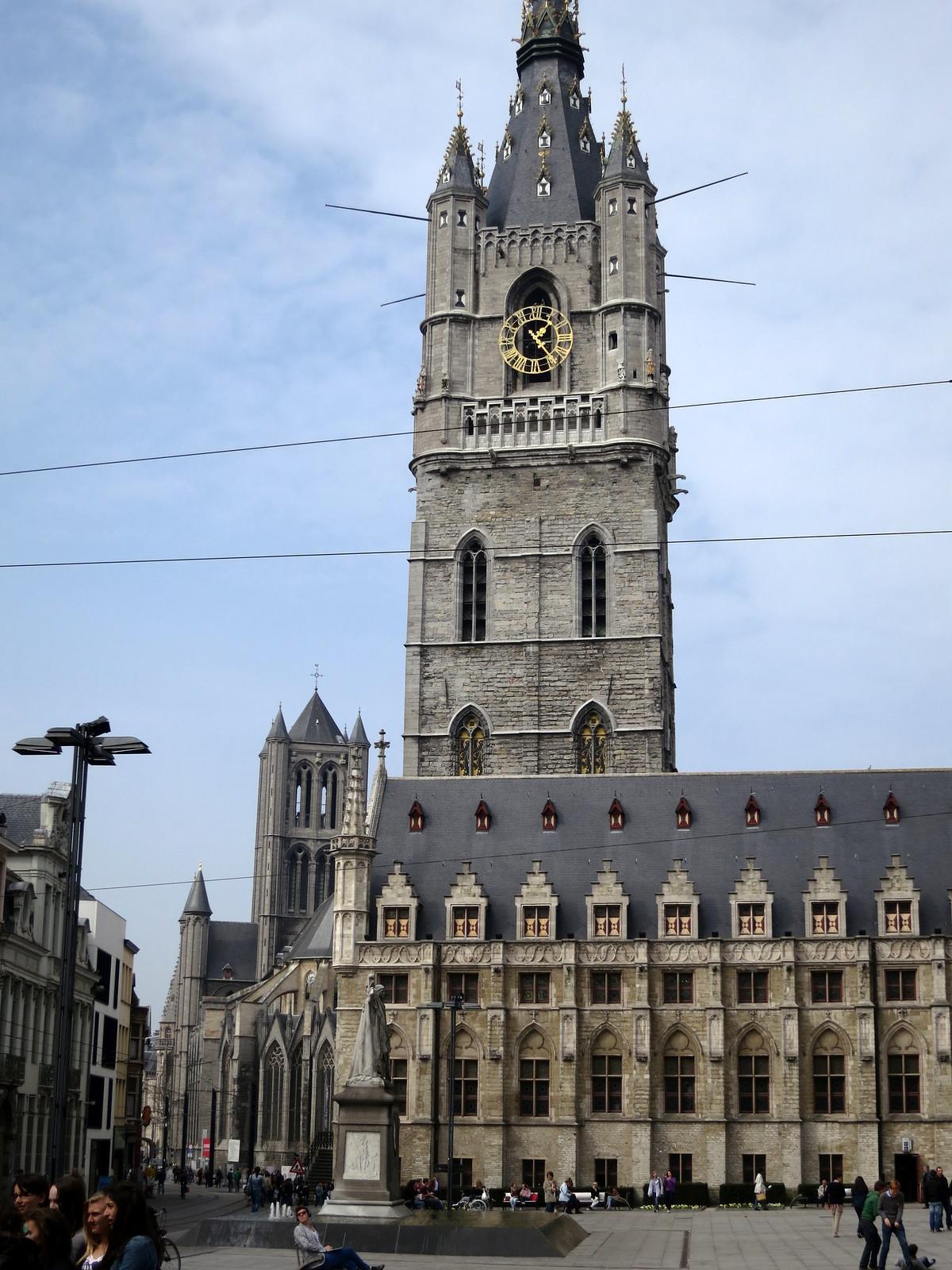 Belgia - Luxemburg 068