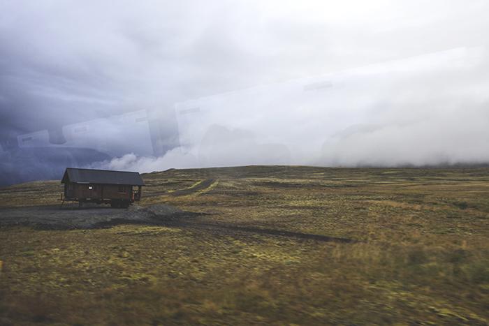 Iceland_Spiegeleule_August2014 128