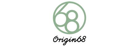 Origin68