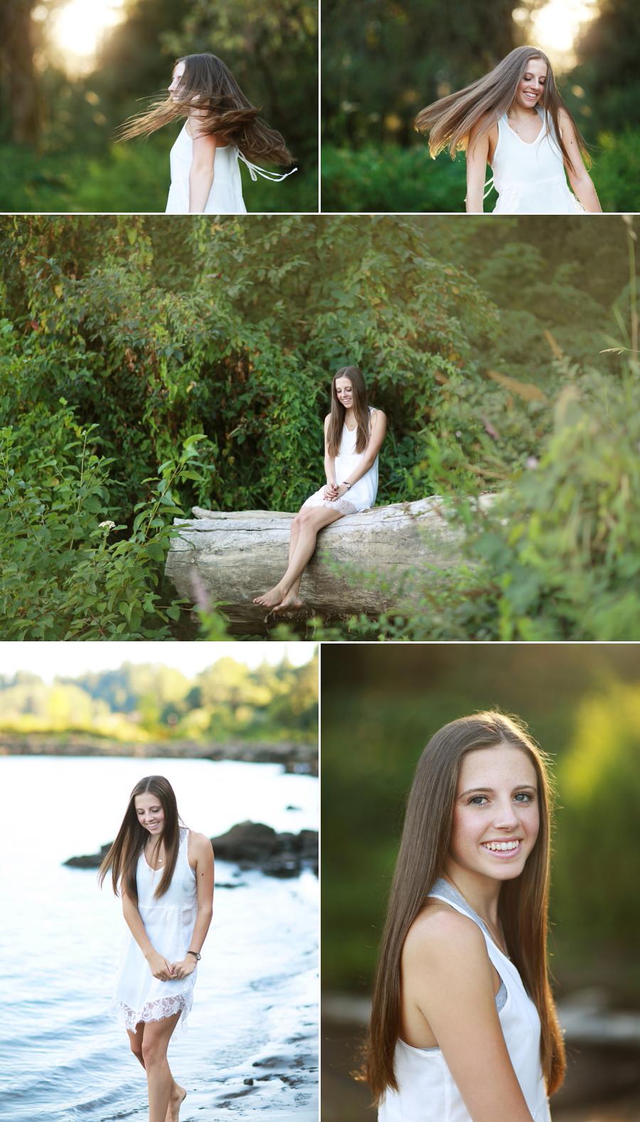 Class of 2015: Jessica