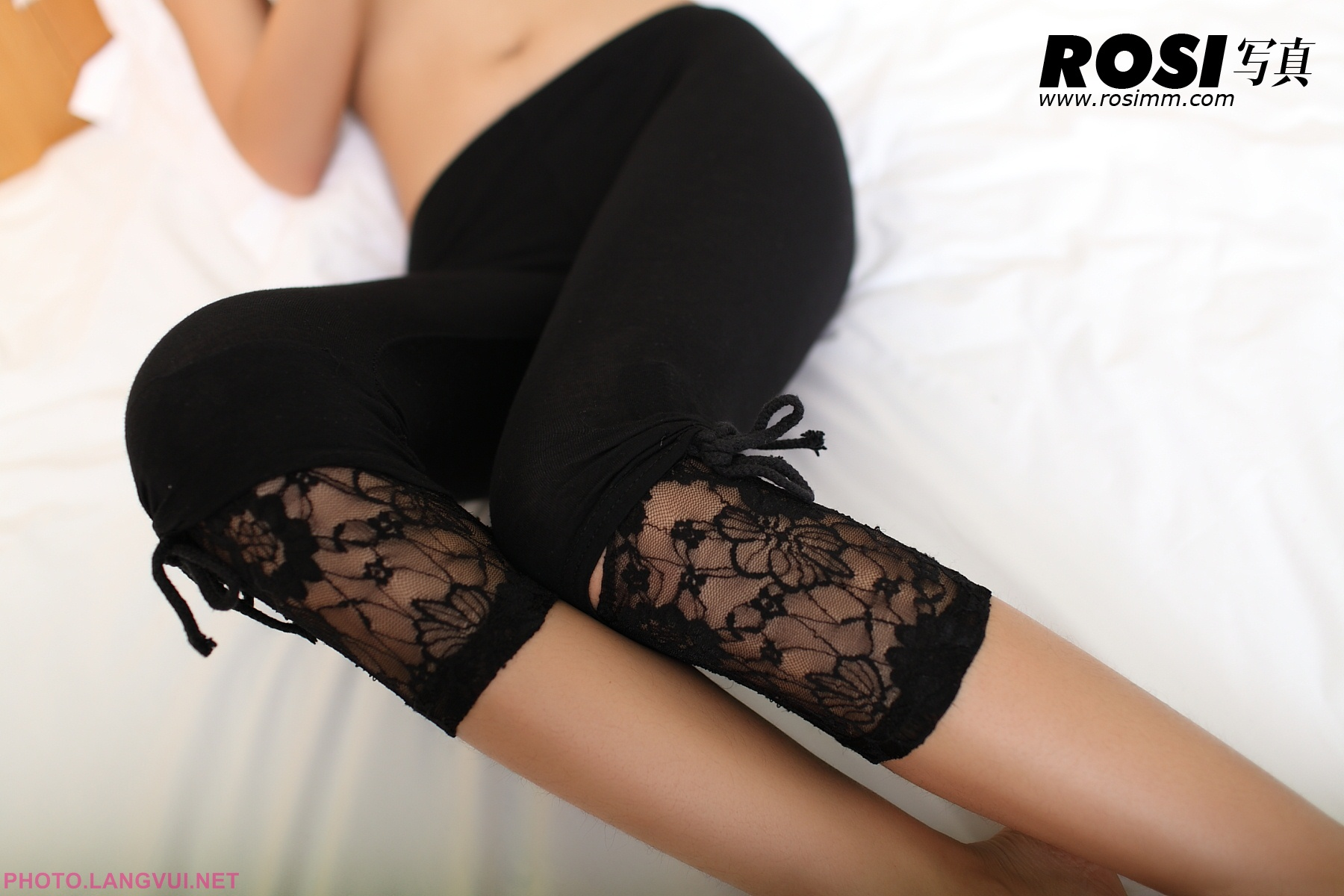 ROSI No 224