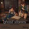 !bang - ghost stories