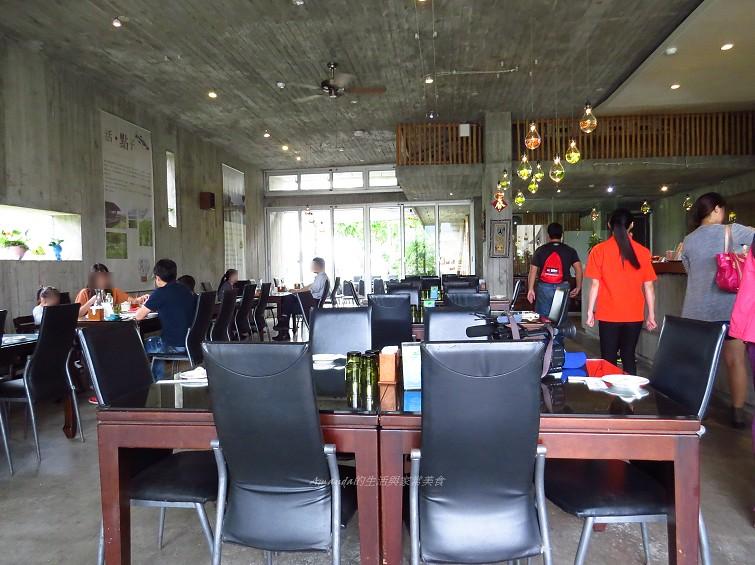 勝洋水草餐廳 (4)