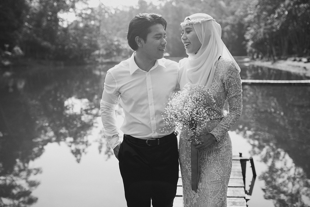 Affe + Diyana Post Wedding-026