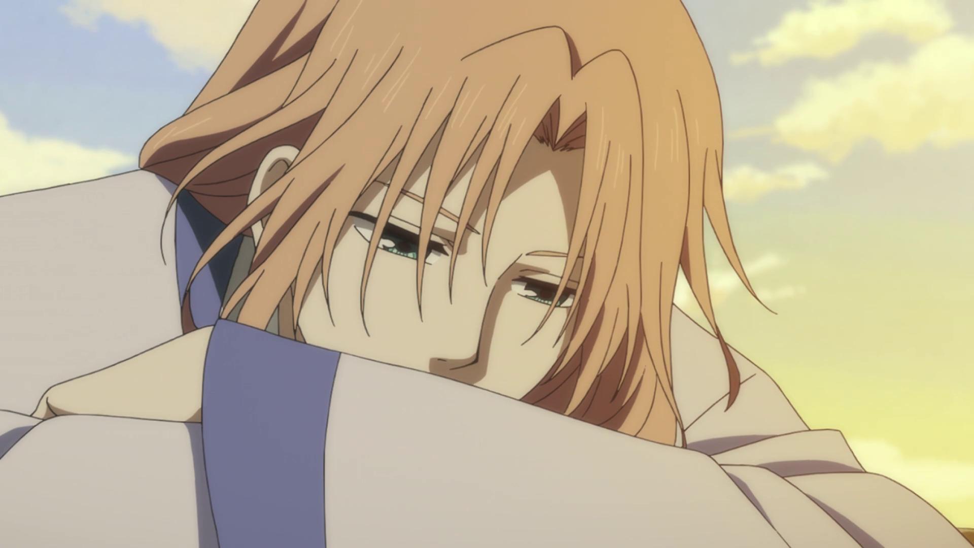 Akatsuki no Yona E04 (15)