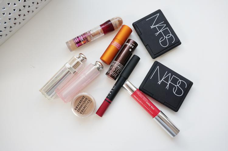 makeup-addict-tag3