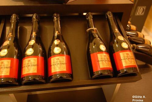 Champagne_10_Dom_Caudron_Sep_2014_068