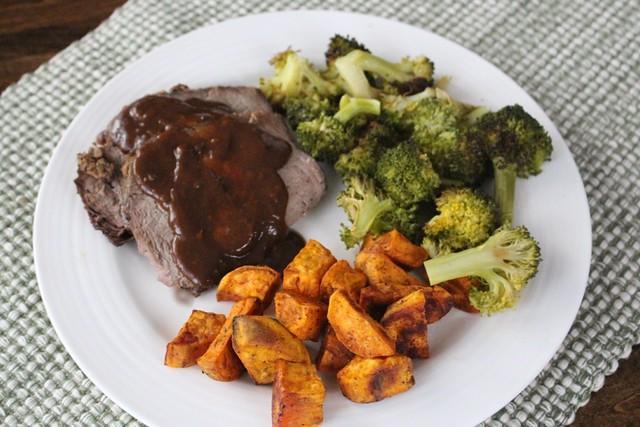 garlic-herb-sirloin-tip-roast