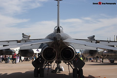 XX752 - S49 - Royal Air Force - Sepecat Jaguar GR3A - Fairford RIAT 2006 - Steven Gray - CRW_1423