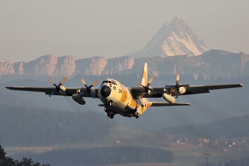 FRA: Photos d'avions de transport - Page 20 15687126441_873eb8031f_b