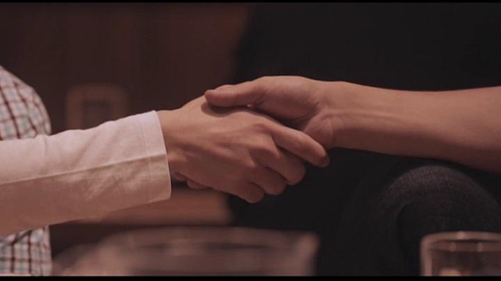 Doushitemo Furetakunai Movie (68)