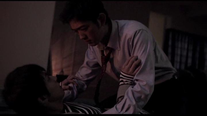 Doushitemo Furetakunai Movie (21)