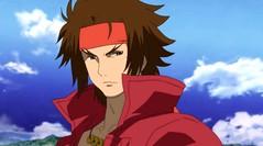 Sengoku Basara: Judge End 11 - 30