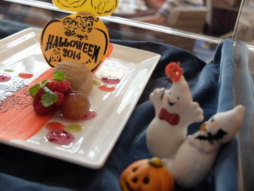 Ikspiari Halloween 2014 09