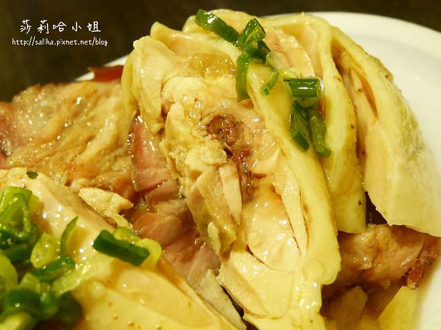 東區餐廳老友記 (8)