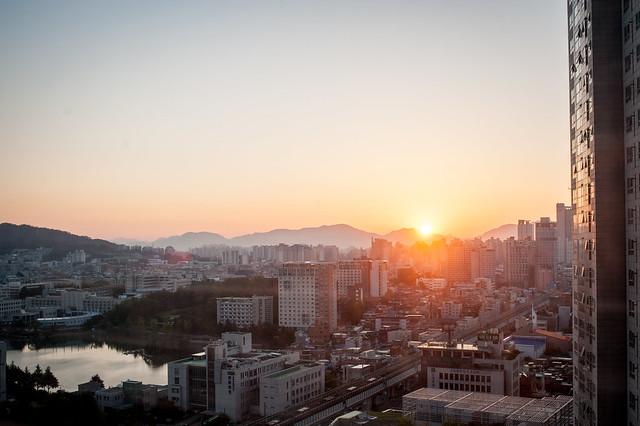 Korea20140918-5