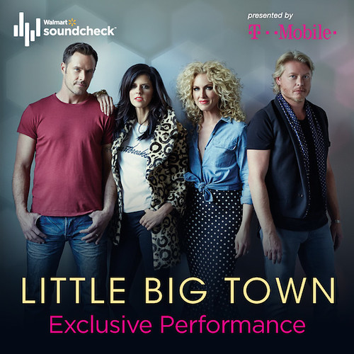 Little Big Town [5]