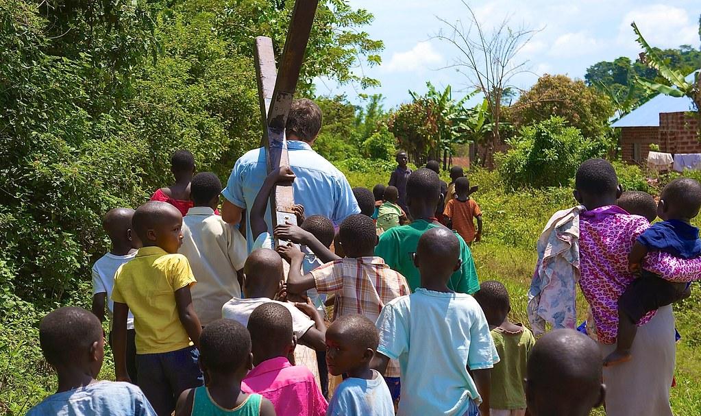 Uganda Image6