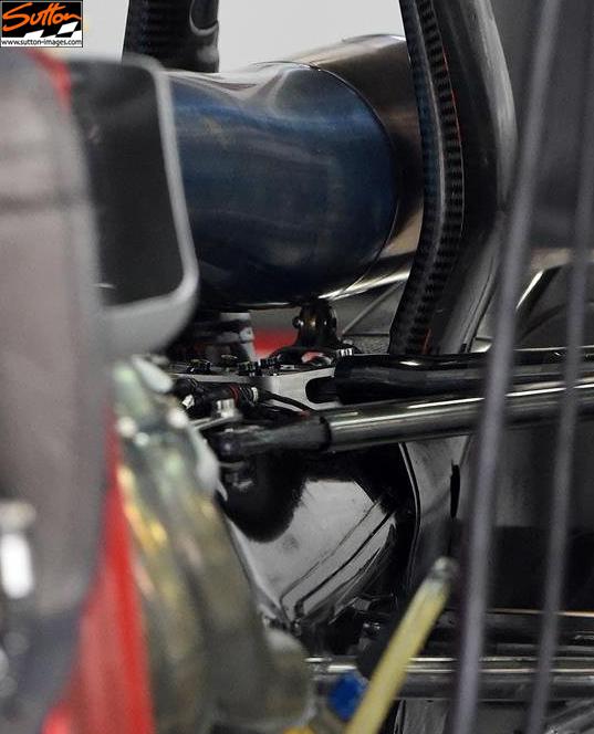 c33-gearbox