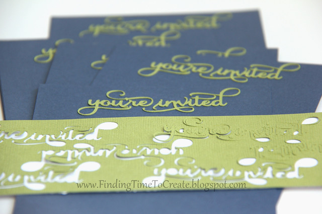 adhesive cardstock for invites