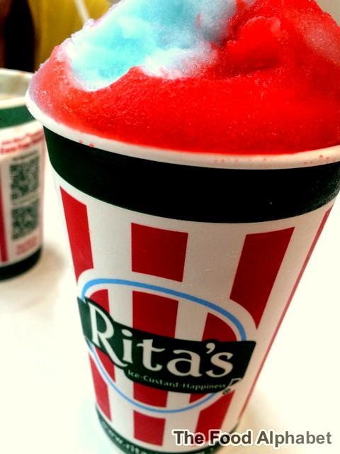 Ritas10