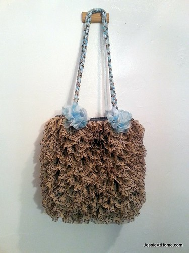 Ruffled-Project-Bag-Free-Crochet-Pattern