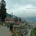 Shimla by Anubhav Kochhar