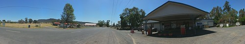 2014-10-26_1216.12_Bylong_general_store_pano