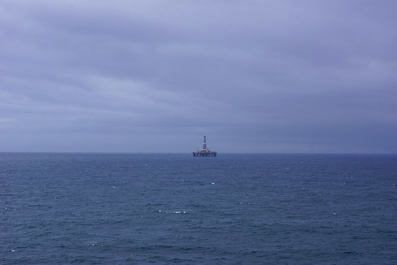faroes to iceland 1