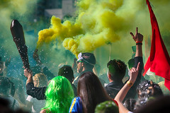 Limassol Carnival  (247)